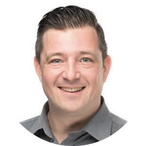 Daniel Kummer, On-/Offline Trainer